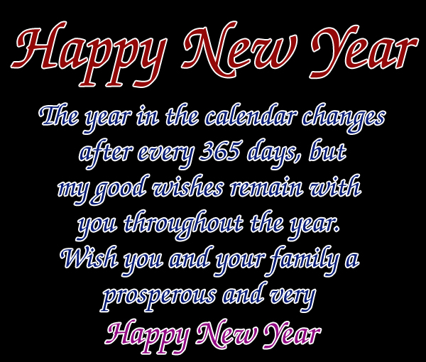 Funny sms web happy new year funny sms happy new year funny sms m4hsunfo Choice Image