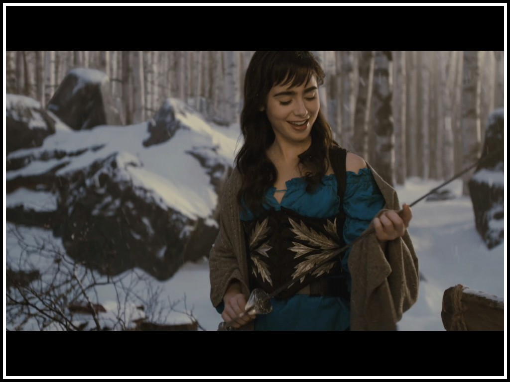 http://2.bp.blogspot.com/-bmrrAD7Ttbg/T5WX0Z01mqI/AAAAAAAAAvA/SyEQNChphfo/s1600/Lily+Collins+movie+wallpapers.jpg