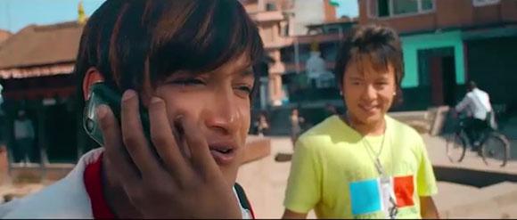 luv-suv-nepali-movie-image