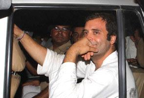 B D NarayankarWith Mynews: May 2011