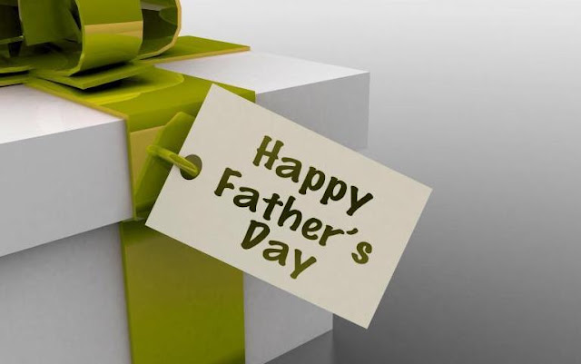fathers day wishes 2012