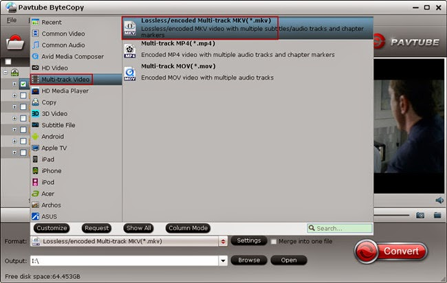 copy-movie-to-windows-8.1-pro