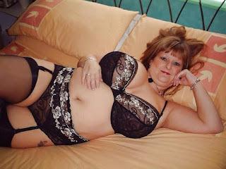 热辣的女士们 - sexygirl-image_3-799673.jpg