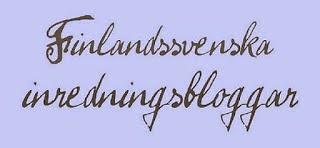 Finlandssvenska bloggar
