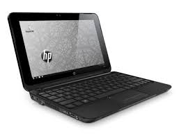Daftar Harga Laptop Asus Terbaru di Medan 2015