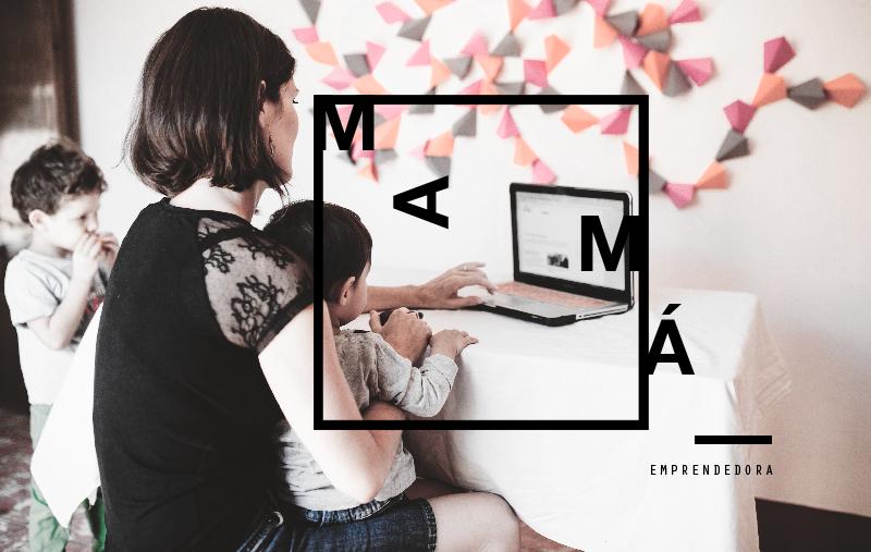 mama-emprendedora-oy-blog