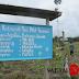 Pertanian di Kabupaten Mimika Tahun 2012 Meningkat 9,2 Persen