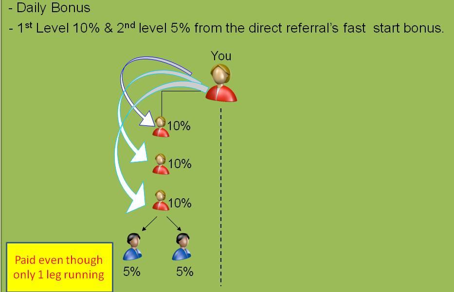 no bs direct marketing pdf