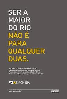 Maior agência de Live Marketing do Rio ganha campanha da 11:21
