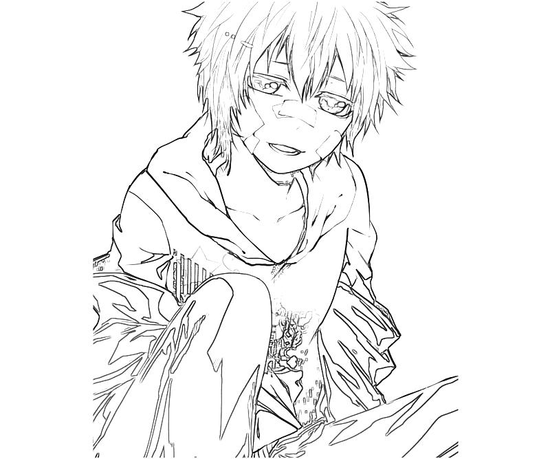 printable-enma-kozato-wounded_coloring-pages-4