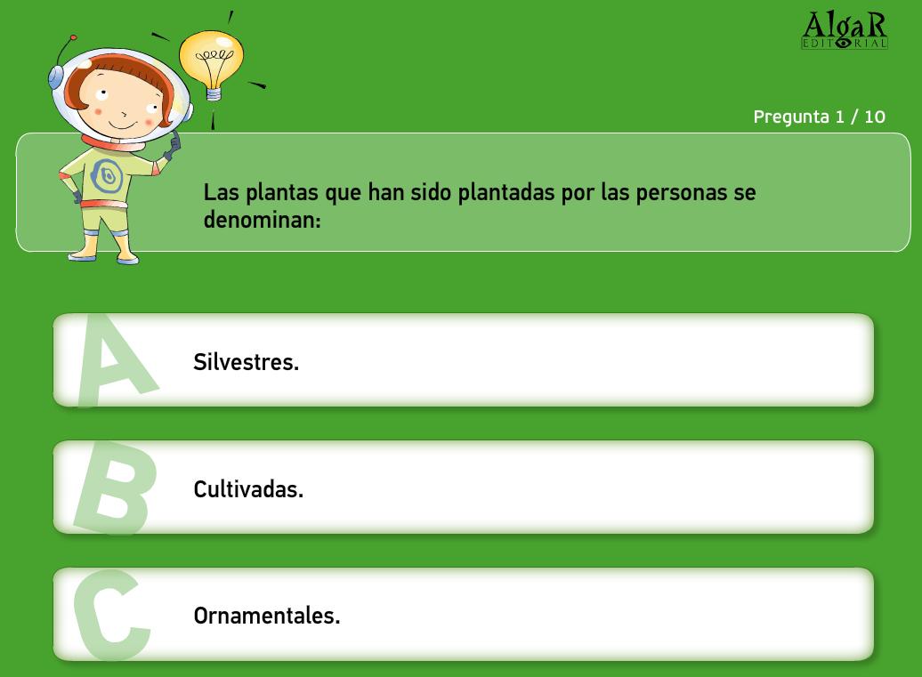 http://www.primerodecarlos.com/TERCERO_PRIMARIA/archivos/actividades_natura_tercero/7/5.swf