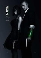 In Time 2011 DVDRip Subtitulos Español Latino Descargar