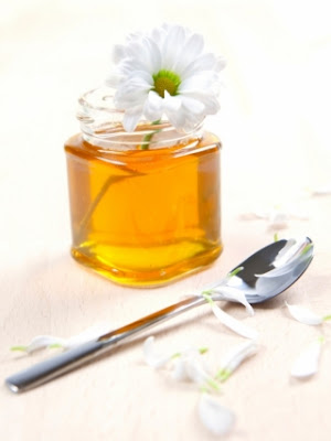 Fast free homemade detox recipes