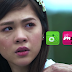 PHNOY: OH MY G MARCH 20 2015 FULL EPISODE