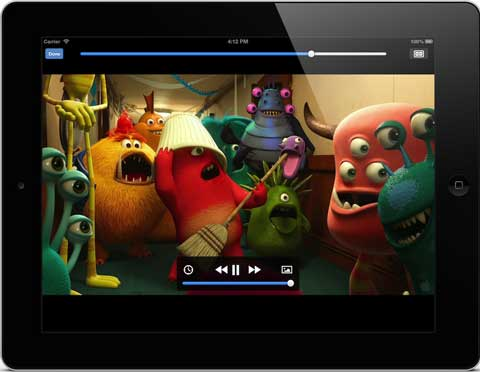 vlc+player+for+iPad, free+apps+ipa+download, ipa+downloads, free+ios+media+players,