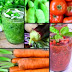 World Cancer Day 2014: Foods that prevent cancer