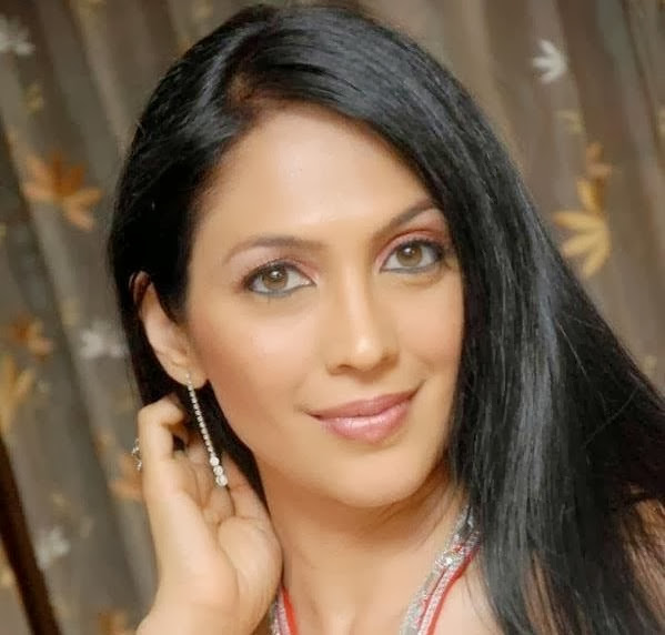 Kalpana Pandit HD Wallpaper
