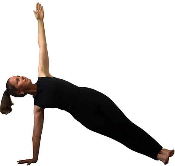 adhara yoga: Diccionario de Asanas, letra V