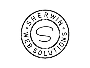 Sherwin Web Solutions