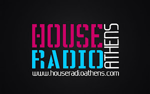 KANE CLICK STO No1 HOUSE RADIO