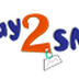Top Sites to Send Free SMS Way2sms, 160by2, Fullonsms and Indyarocks