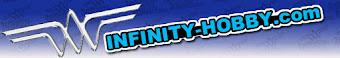 遠大航模(02)2793-7146