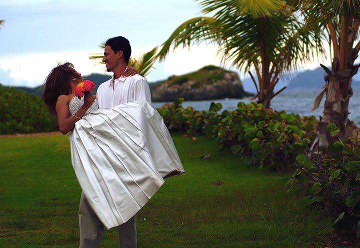 St. Croix, US Virgin Islands