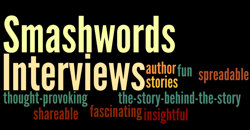 Smashwords Interviews Helps Readers Learn the Story Behind the Author