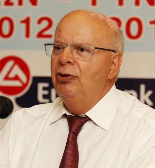 Βασιλακόπουλος: «Θα είμαι πάλι υποψήφιος αν το θέλει ο κόσμος»