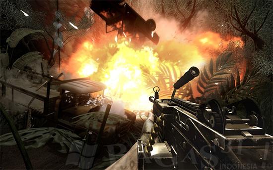 Far Cry 2 Full (Single Link) 2