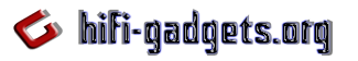 Gadgets & Electronics