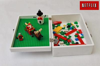 http://www.klscrafts.com/craft-styling/diy-traveling-lego-box%E2%80%A8-netflix-com/