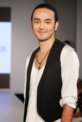 Jad Ghandour