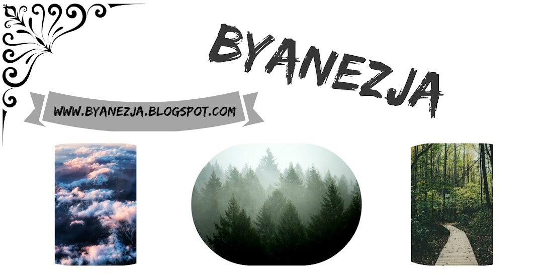 byanezja