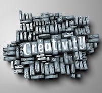 Pengertian Kreativitas Menurut para Ahli