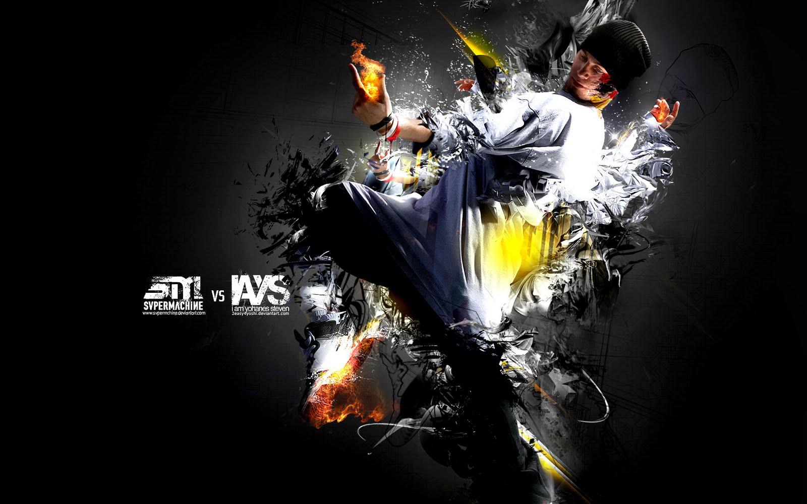 http://2.bp.blogspot.com/-bn9wnuIeVBQ/TiGg1T8d6DI/AAAAAAAADyA/pr5cFCyPAYA/s1600/79034.jpg