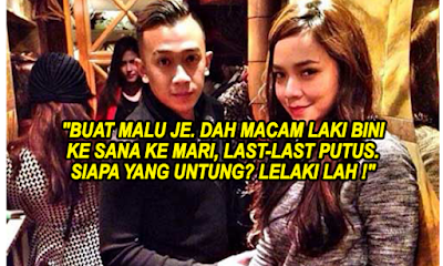 Artis Popular Nora Danish