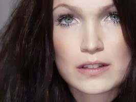Frases de fama Tarja Turunen