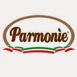 PARMONIE