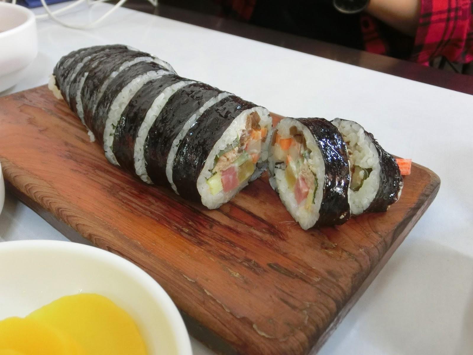 korea-food