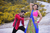 Pandaga Chesko Movie photos gallery-thumbnail-2