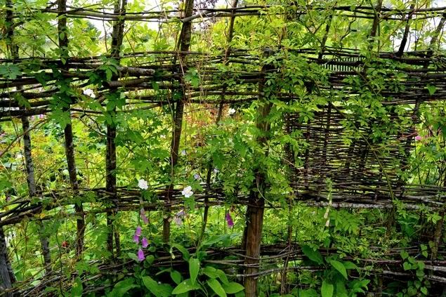 ler og planterester