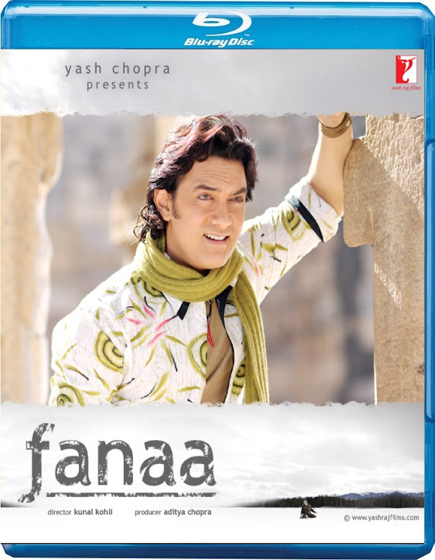 fanaa 2006 hd 720p bluray torrent free download