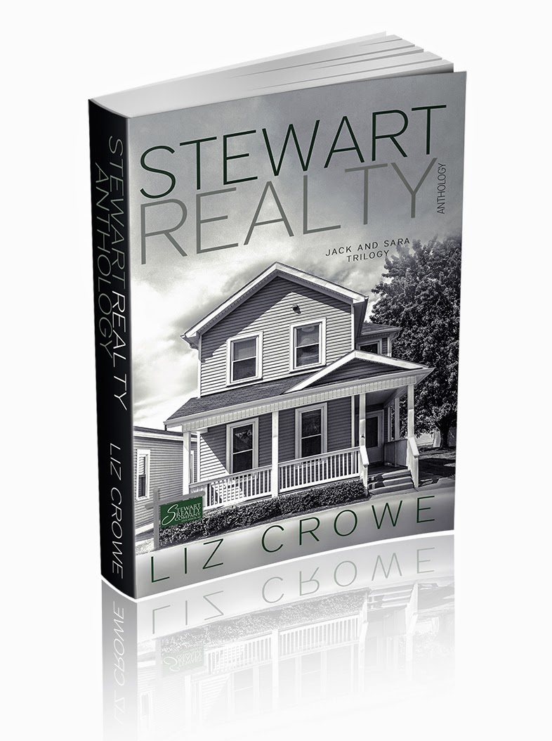 GET THE ORIGINAL STEWART REALTY BUNDLE!