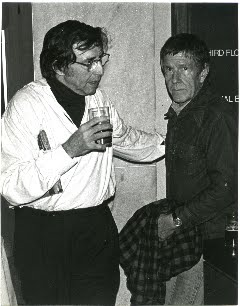 """an analysis of 433 the silent piece by john cage Five facts about john cage his compositions include the silent 4'33 and the sound of silence his compositions include 4'33"""", a three-movement piece in."""