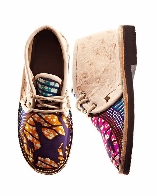 vakwetushoelove,namibian shoes,brother vellies, vakwetu