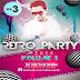 Retro Party Mixes Vol.03 - Dj Sultan Shah