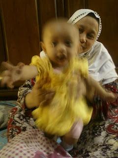 Kartiniku, Kartini masa kini, Kartini menurutku, Emakku Kartiniku.