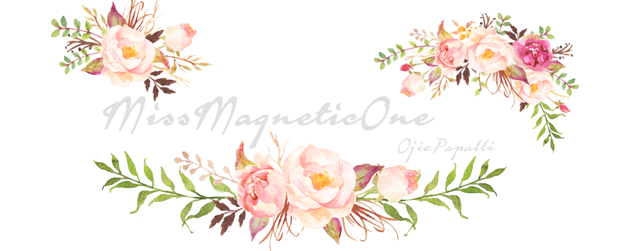 MagneticOne Fashion Lifestyle