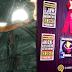 Prêmios de Tomb Raider na E3 2012 [Atualizado]